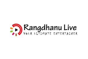 Rangdhanu Live