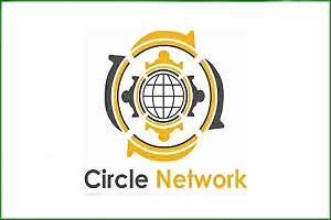 Circle Network FTP