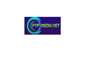 FTP Media.Net