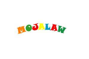Mojalaw