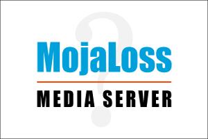 Mojaloss