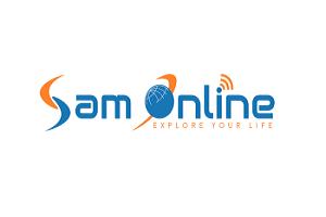 SAM FTP