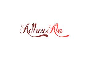 Adharalo